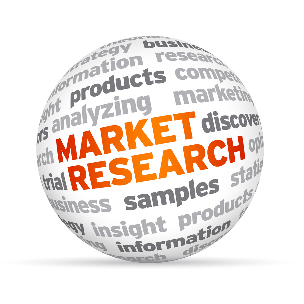 Marketing-Research1
